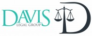 Davis Law Firm, PC